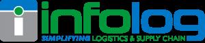 Aplicación logística y gestión de almacenes