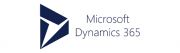 Microsft Dynamics 365